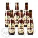 比利时快客啤酒(6瓶)