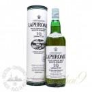 拉弗格10年艾莱岛单一麦芽苏格兰威士忌