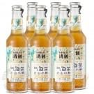 清刻气泡茶正山小种(6瓶)