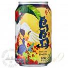 高大师 鸟岛啤酒330ml(1箱)