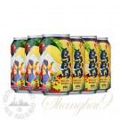 高大师 鸟岛啤酒330ml(6听)