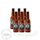 莫宁顿拉格啤酒(6瓶)