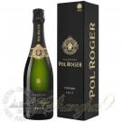 宝禄爵天然型年份香槟(起泡葡萄酒)