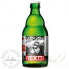 比利时企鹅啤酒一箱(330ml*24)