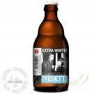 比利时白熊啤酒一箱(330ml*24)