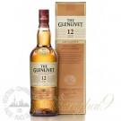 格兰威特单一麦芽苏格兰威士忌(醇萃12年雪梨桶陈酿)
