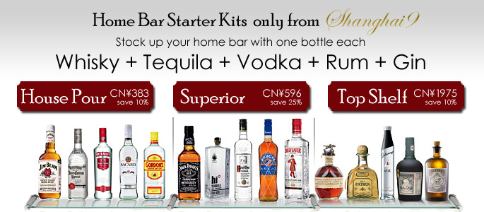 home bar starter kits rh shanghai9 com home bar kits and designs home bar foot rail kits
