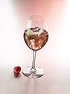 Wine Caïpi